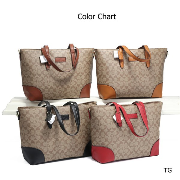 2019 estilos Handbag nome famoso Moda Couro Bolsas Mulheres Tote Bolsas de Ombro Lady couro Bolsas M bolsas bolsa 99019