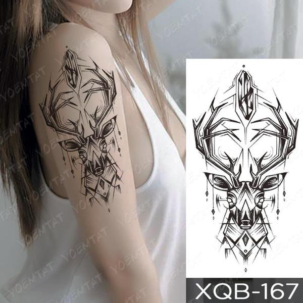 05-XQB167