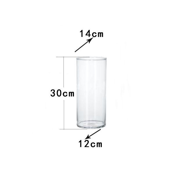 30cm height
