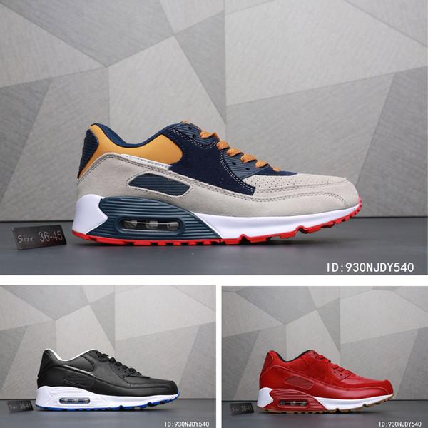 Sıcak Satış Yastık Rahat tasarımcı ayakkabı Erkekler ve kadınlar basketbol ayakkabı Yüksek Kalite Yeni Sneakers Ucuz trainer spor ayakkabı Boyutu 36-45