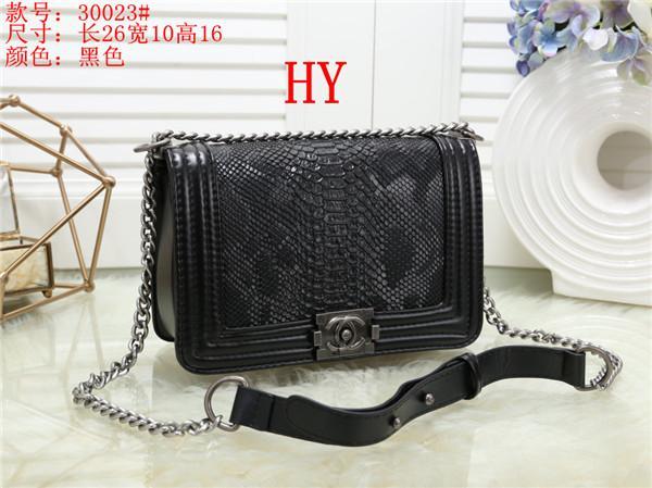 Mulheres Moda Bolsa de Ombro Cadeia Messenger Bag de alta qualidade Bolsas da bolsa da carteira designers de cosméticos Sacos Bandoleira sacolas