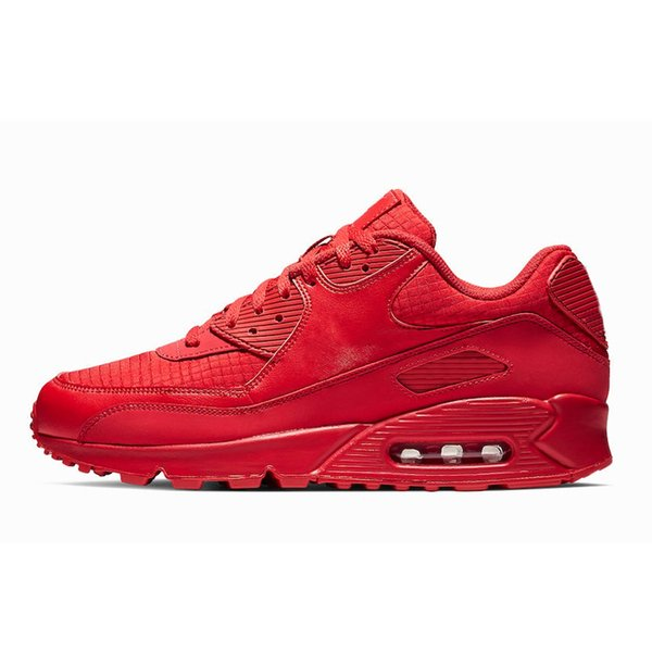 36-45 triple red