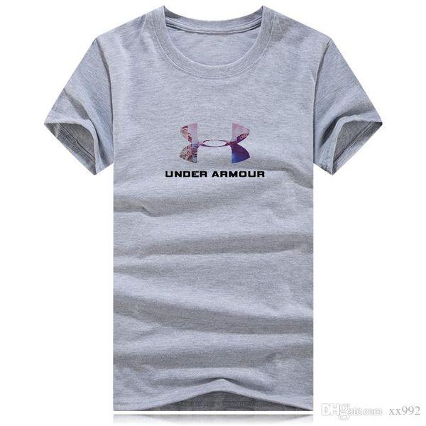 Yeni BalrT Gömlek Hip Hop Erkek T Shirt Moda Marka Mens Womens Kısa Kollu Büyük Boy T Shirt