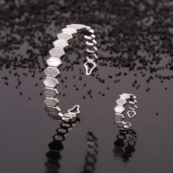 Platinum White CHINA