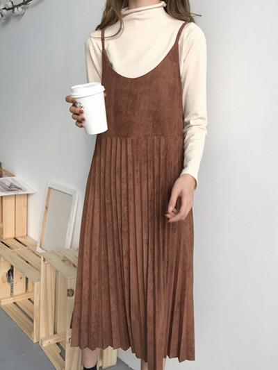 coffee dress only