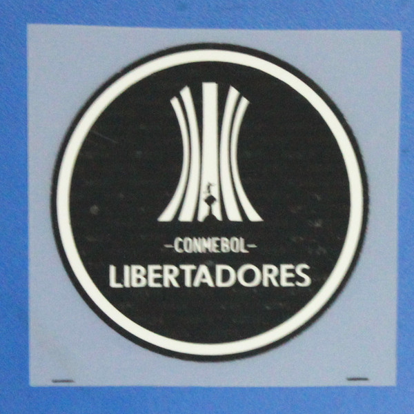 Resultado de imagem para FUTEBOL - LIBERTADORES DA AMÉRICA - 2020 - logos