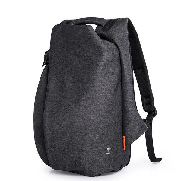 2019 fast delivery unique design korean outdoor wholesale USB mens custom waterproof backpack bag laptop school backpack