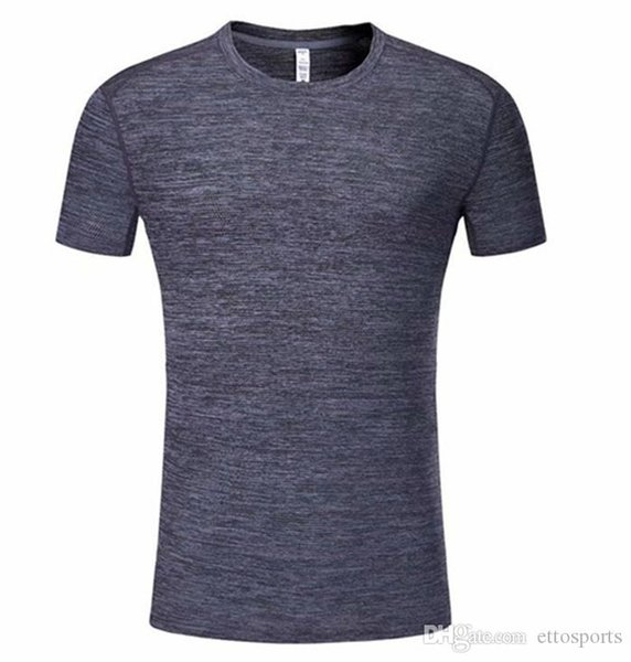 Badminton short sleeve shirts Men / Women ,Table Tennis shirts ,sports Running t-shirts , Tennis shirts -032