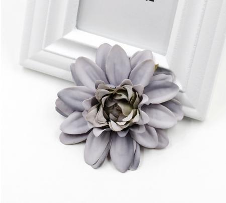 Gray-azul
