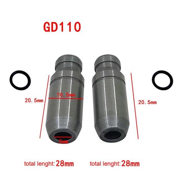GD110