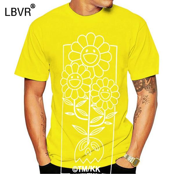 yellowMenX130304