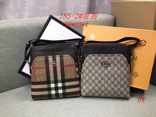 GYMK213 Melhor preço de Alta Qualidade mulheres Senhoras bolsa tote bolsa de Ombro mochila bolsa wallet9