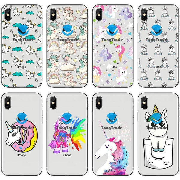 Unicorn Case For Iphone Coupons Promo