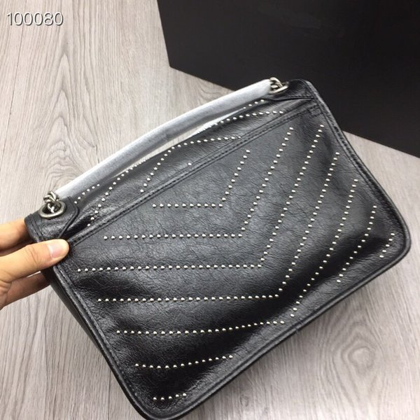 2019 Hot handbag famosa designer de mulheres sacos de mão senhoras bolsa de ombro arco saco das mulheres sacos de praia preta mulheres sacos de ombro