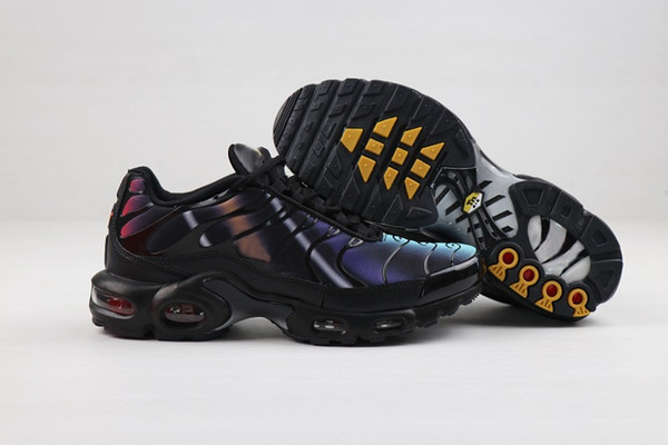 Zapatos 015