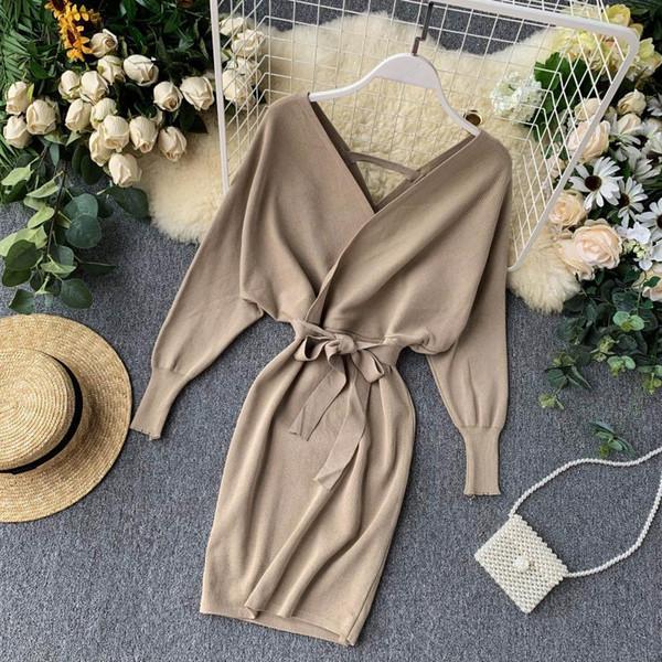 Abricot Robe