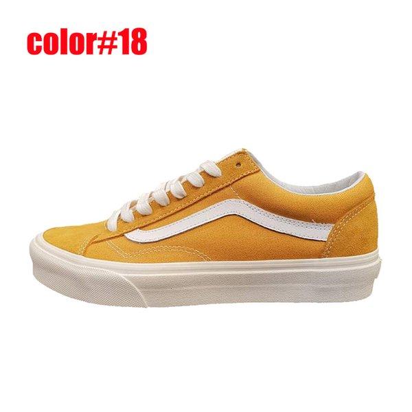 color#18