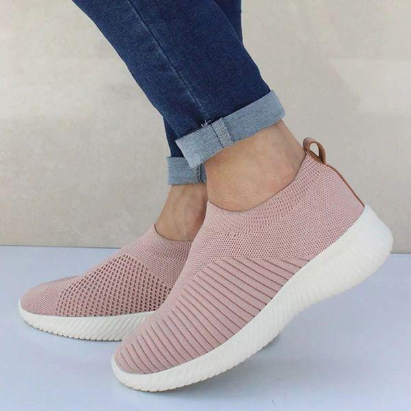Pink9.5