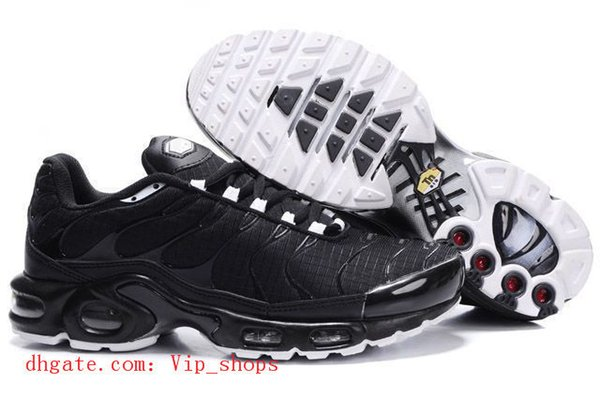 tnshoes-008