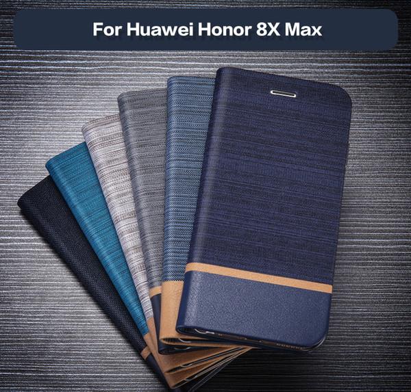 Honor Max Spielen Htc Handytasche One Flip Bucheinband P M7 Handyhülle Smart Für 10 2019 Leder Case 8x Note Pu Huawei deorWxBC