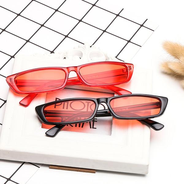 Love heart sunglasses women cat eye vintage black pink redew Hot classic style sun glasses for women modern beach sunglasses 3277 uv400
