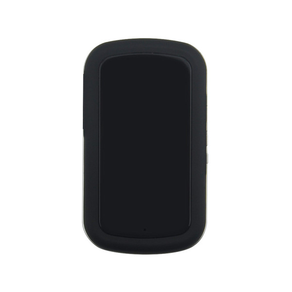 Lange Bereitschaftszeit Echtzeit-GPS-Tracker LK208 GPS + LBS Locatng