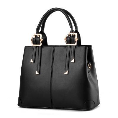 Handtasche Damen Designer Handtaschen Designer Luxus Handtaschen Geldbörsen Luxus Clutch Designer Taschen Damen Tote Leder Handtaschen Schultertasche135