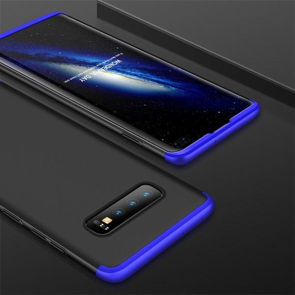blue-black-blue