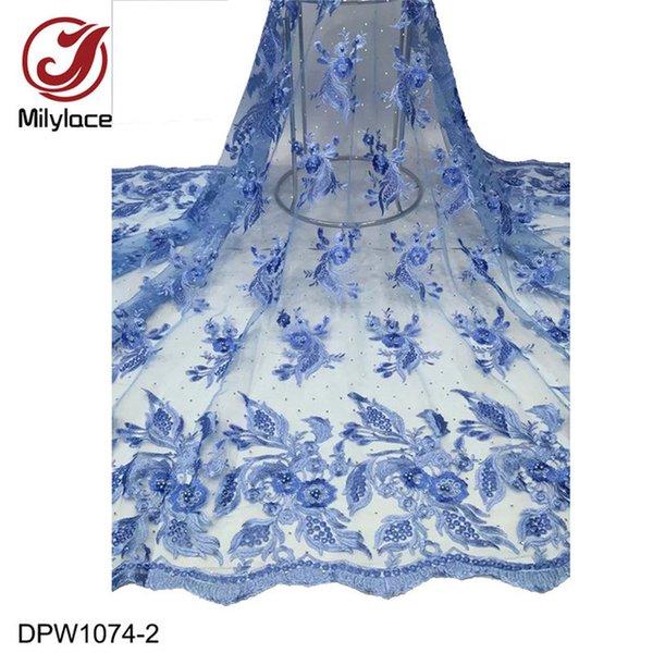 Color:DPW1074-2