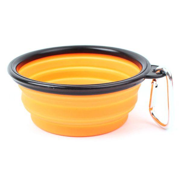 OrangeChina