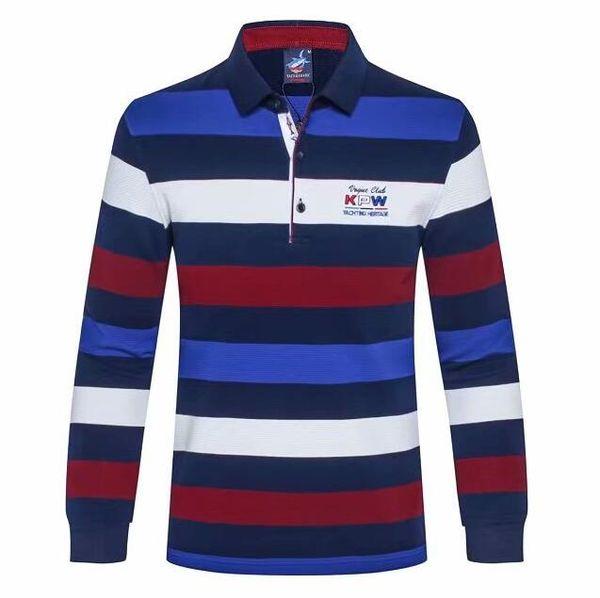 2019 Herren-Paul-Haifischsportkleidung Mantel Mantel Luxus SweatshirtHoodie lange Hülse Herbst Sport TACE Hai Jacke freies Verschiffen 094
