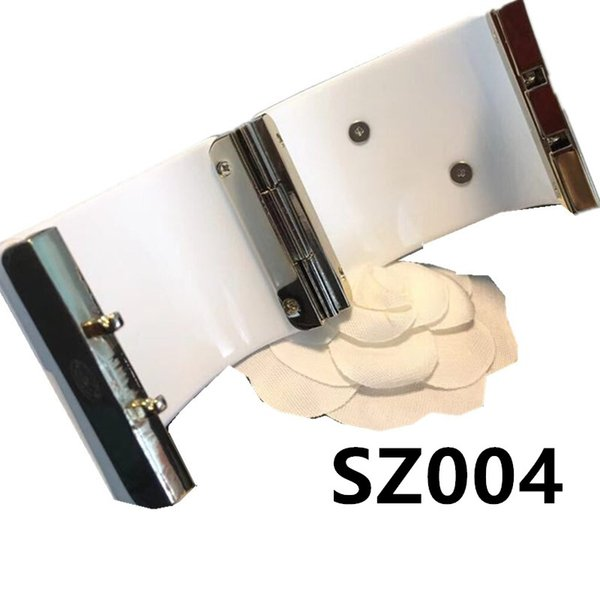 SZ004