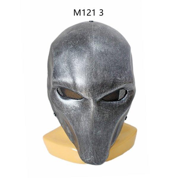 M121 3