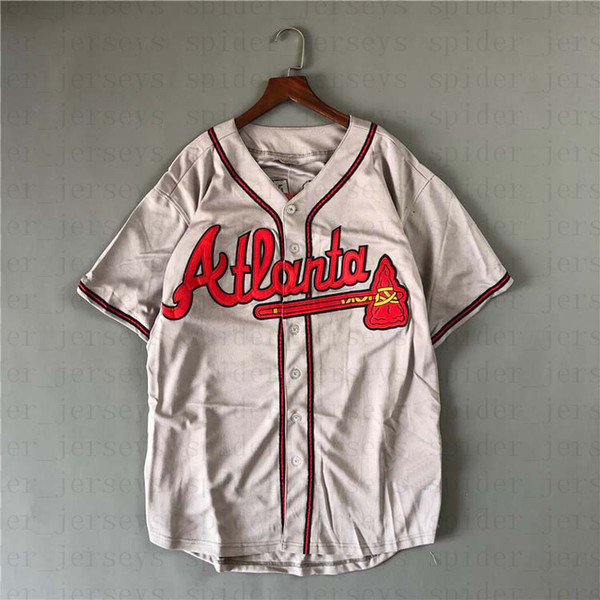 Beyzbol hicotton nefes çabuk kuruyan sağlıklı ve rahat spor kısa kollu eğitim takım elbise erkekler ter formaları emmek için 1