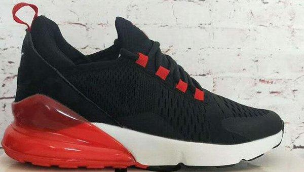 siyah-kırmızı 40-45
