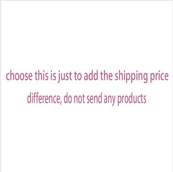 no watch shipping money