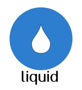 Automático sensor dispensador de líquido