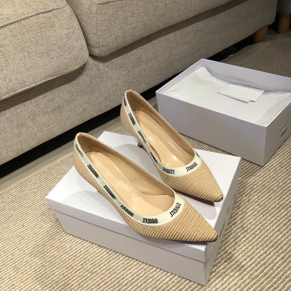 2019 мода роскошный дизайнер женская обувь на высоких каблуках женские сандалии звезды винтажные сандалии с размером коробки 35-40 -398