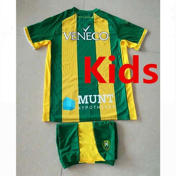 2020 Ado Den Haag Tshirt Soccer Jersey 2019 20 Meijers Home Football Shirt Necid T Shirt Hooi Adult Shirts Mens Kids Kit Camiseta Maillot Xxs 2xl From Jerseys1205 13 78 Dhgate Com