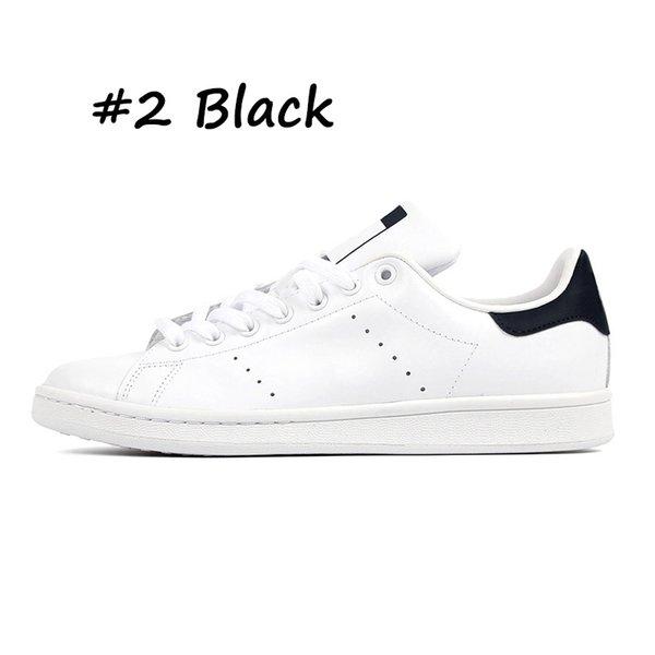 2 Negro
