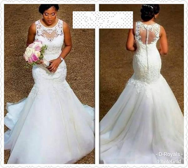 Robe de mariee taille empire pas cher