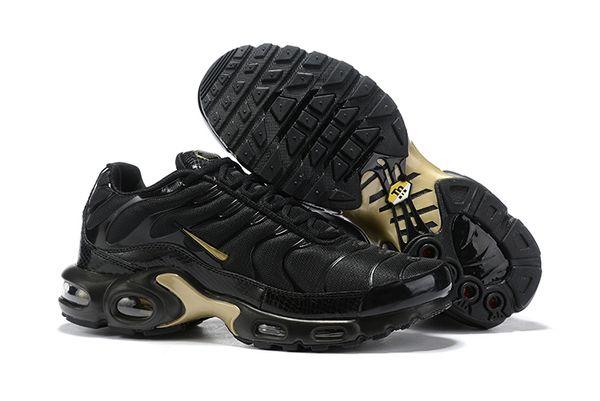 Shoes 038