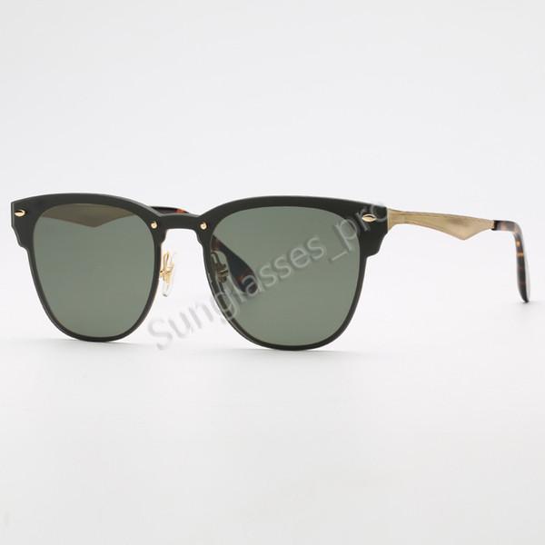 Мода марка Солнцезащитные мужские очки конструктора сиамские Cat Eye женщина солнцезащитные очки с защитой UV400 и реальное качество кожаный чехол