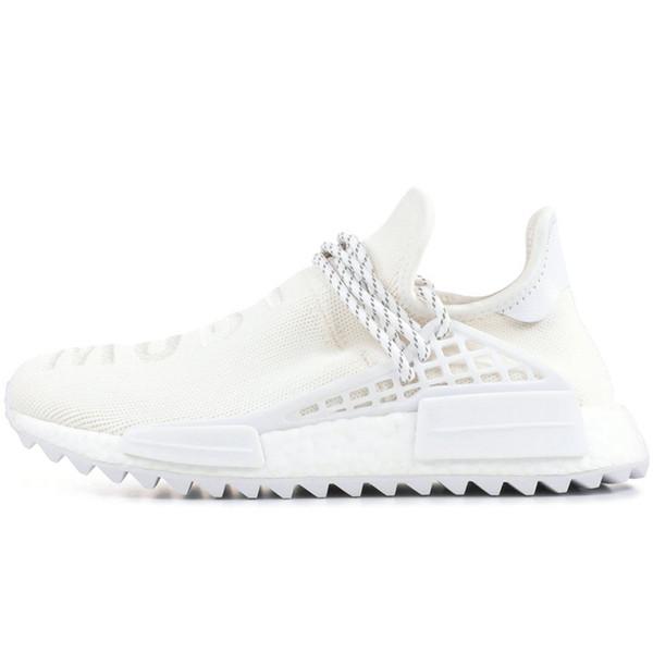 # 2 Krem Beyaz