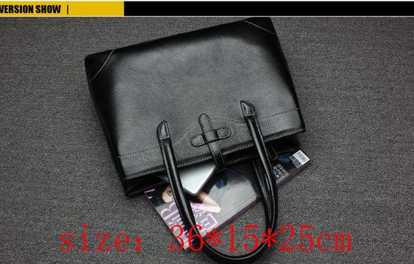 MEJOR CALIDAD Bolsos de marca de diseñador de lujo en cuero genuino bolsos de lujo bolso de mano bolso de embrague monederos bolsos de las señoras bolso de compras