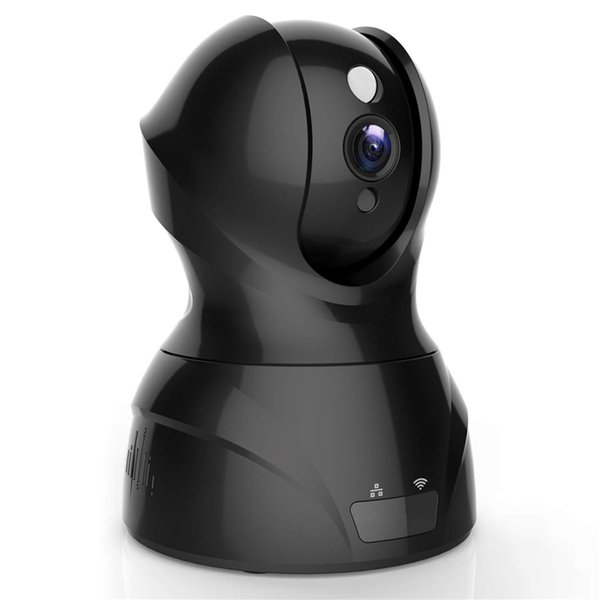 Security Camera Pet WiFi Camera 1536P Indoor Wireless IP Camera Full HD 3MP Home Video Surveillance System IR Night Vision Motion Detection