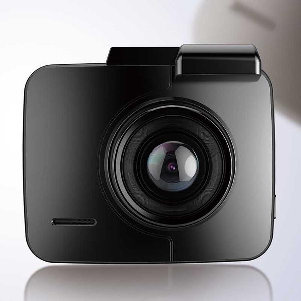 8 mage pixel dash camera OnReal MG13K vrai 4K caméra frontale + 1080p caméra arrière double objectif GPS voiture DVR DASH wifi