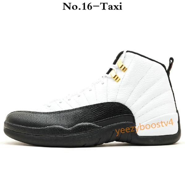 No.16-Taxi