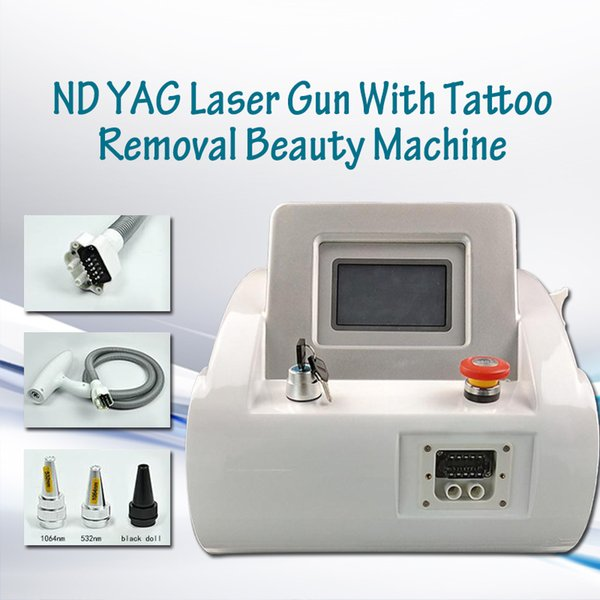 IPL laser machine à acné opt shr diode épilation au laser elight soin de la peau shr laser épilation machine salon utilisation