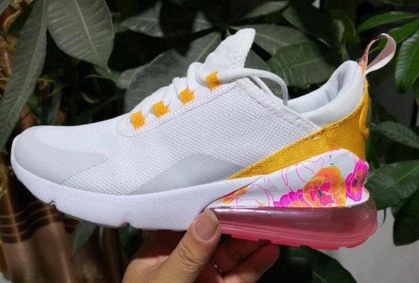 19 tasarımcı lüksCushion Sneaker Tasarımcı Rahat Ayakkabılar Eğitmen Ofif Yol Yıldız Demir Sprite Domates Adam Erkekler Kadınlar Için Genel